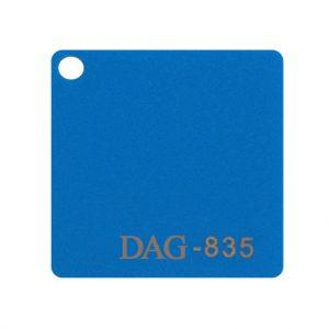 DAG-835