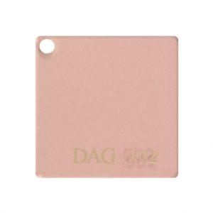 DAG-902
