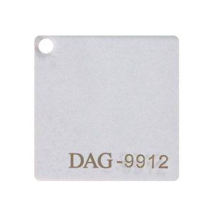 DAG-9912