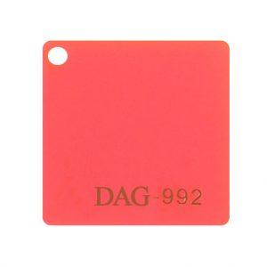 DAG-992
