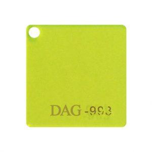DAG-993