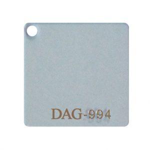 DAG-994