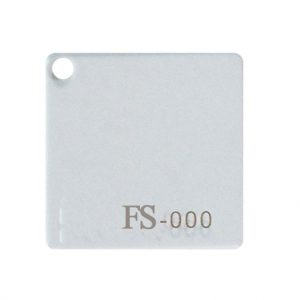 FS-000