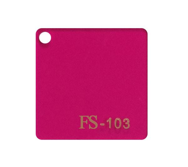 FS-103
