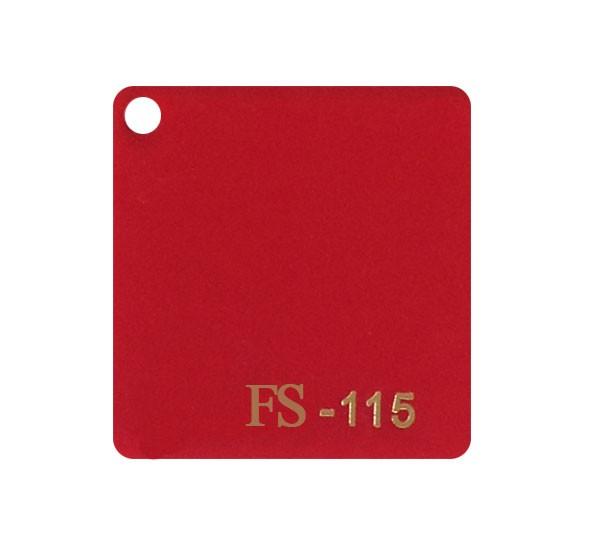 FS-115