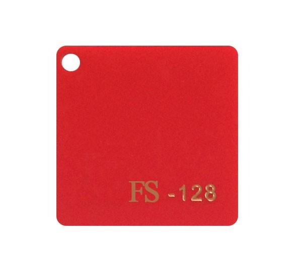 FS-128