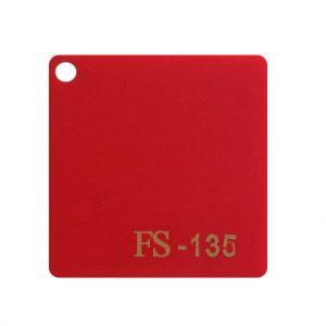 FS-135