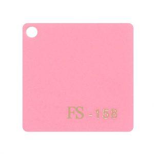 FS-158