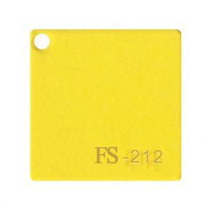 FS-212