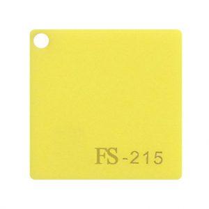 FS-215