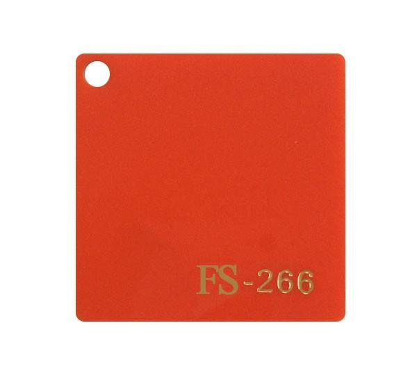FS-266