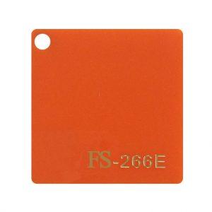 FS-266E