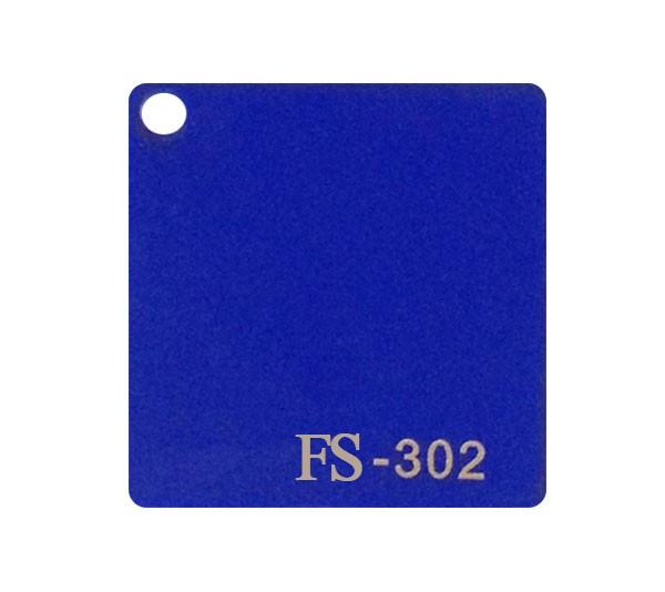 FS-302