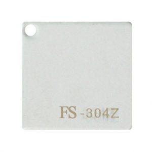 FS-304Z