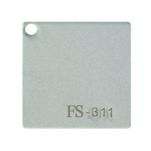 FS-311