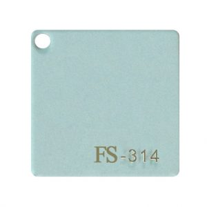 FS-314