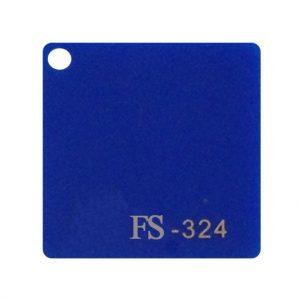FS-324