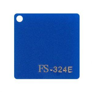 FS-324E