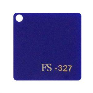 FS-327