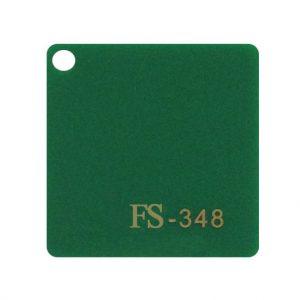 FS-348