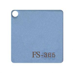 FS-365