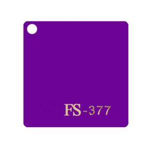 FS-377