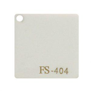 FS-404