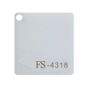 FS-4381