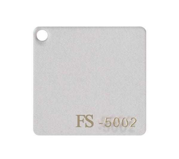 FS-5002