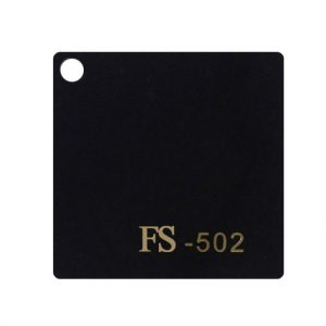 FS-502
