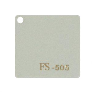 FS-505