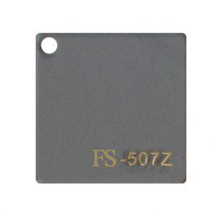 FS-507Z