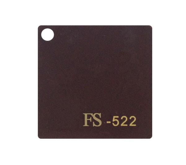 FS-522