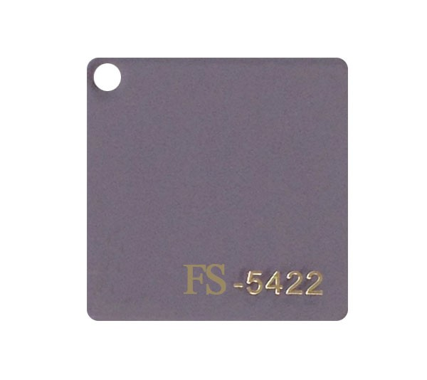 FS-5422
