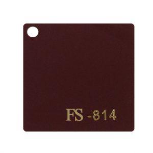 FS-814