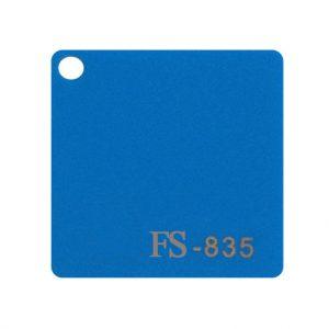 FS-835