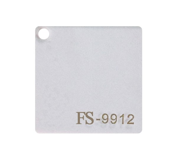 FS-9912