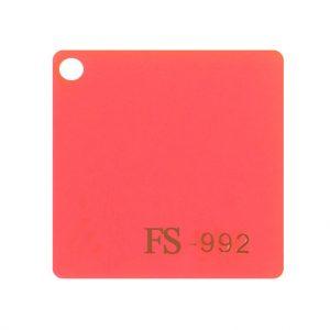 FS-992