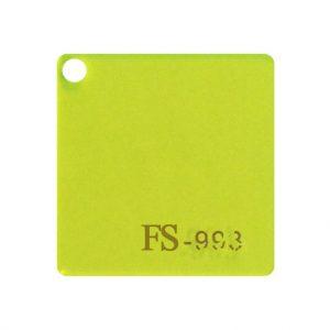 FS-993