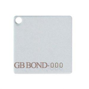 GB-Bond-Malaysia-000