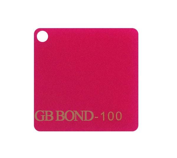 GB-Bond-Malaysia-100