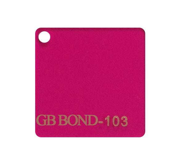 GB-Bond-Malaysia-103
