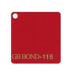 GB-Bond-Malaysia-115