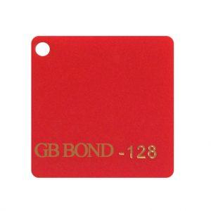 GB-Bond-Malaysia-128