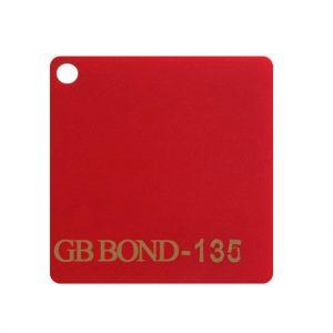 GB-Bond-Malaysia-135