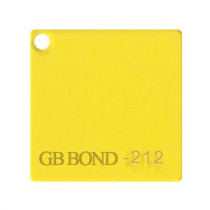 GB-Bond-Malaysia-212