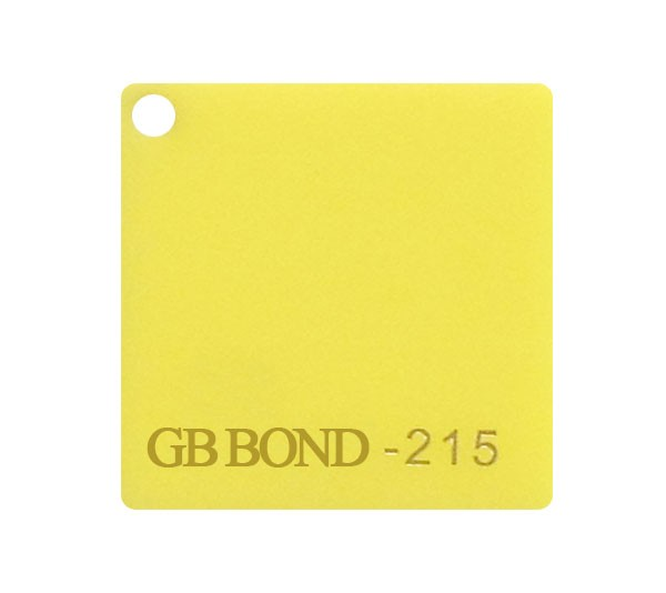 GB-Bond-Malaysia-215