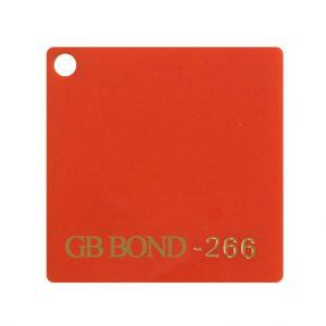 GB-Bond-Malaysia-266