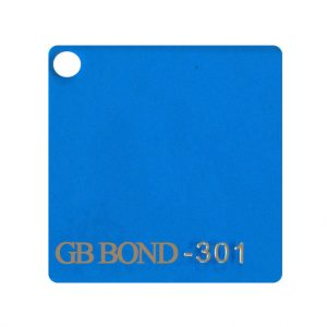 GB-Bond-Malaysia-301
