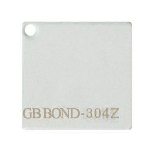 GB-Bond-Malaysia-304Z